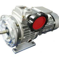 motor điều tốc cơ 0.37kw