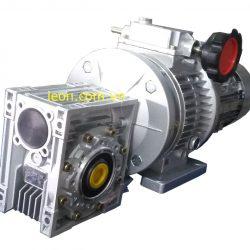 motor điều tốc cơ 1hp