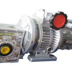 motor điều tốc cơ 2hp