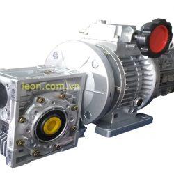 motor điều tốc cơ 3hp