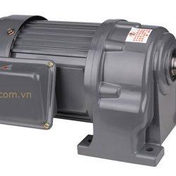 Motor giam toc LeOn 0.4kw